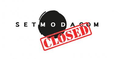 setmoda.com kapandı