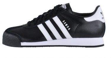 adidas ayakkabı barçın samoa