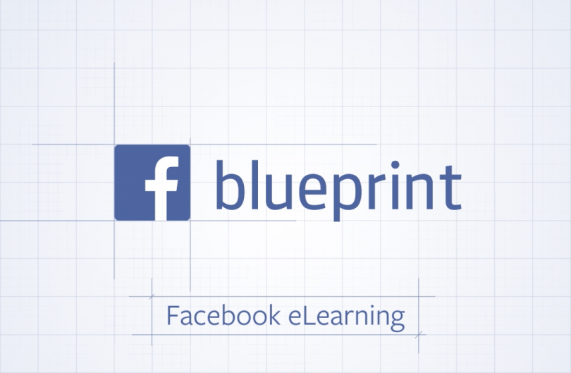 sosyal medyal blueprint e öğrenme