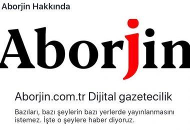 aborjin.com.tr logo