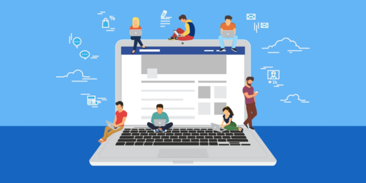 sosyal medya bağımlığı sınırlama