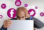 sosyal medya yonetimi strateji